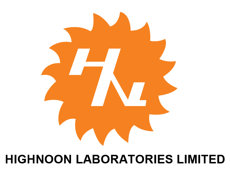 Welcome To Highnoon Laboratories Limited - Welcome To
